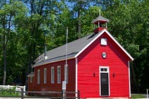 1871-schoolhouse-1225878