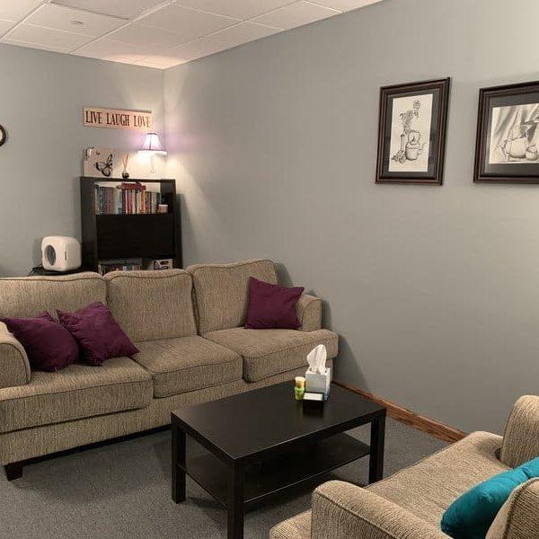 lodestone center mchenry - therapist lobby
