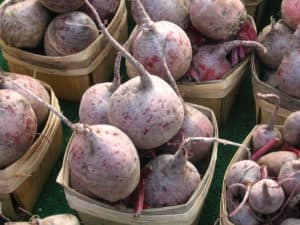 beets-for-sale-2-1326248