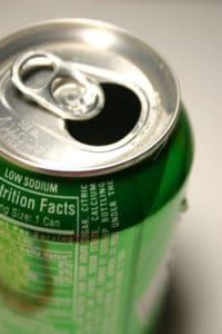 soda-1193960