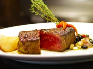 steak-1323129
