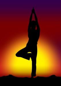 yoga-1159968