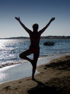yoga-1349913